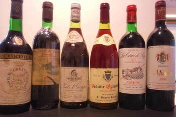 20130518ワイン会03.jpg