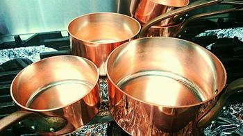 20150926銅鍋磨き.jpg