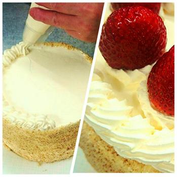 201602ショートケーキ.jpg