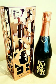 201710Bollinger Limited Edition 2006.jpg