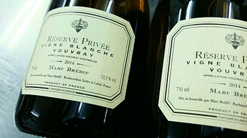 20171117Vouvray RP MB2014.jpg