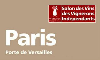20171130-1204 39emSalon des Vins @ Porte de Versailles.jpg