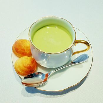 201903グリーンピースのスープ.jpg