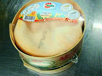 モンドールチーズ.jpg
