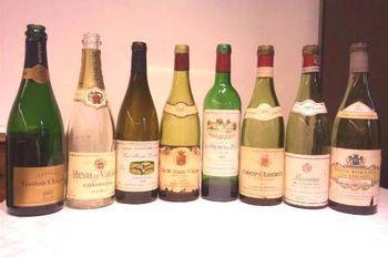 ワイン全部.jpg