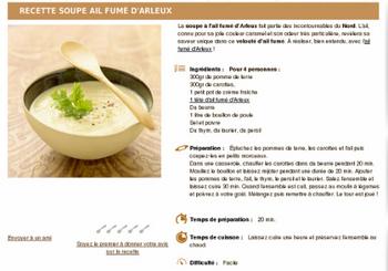 soup ail fume.jpg