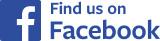 FB_FindUs.jpg